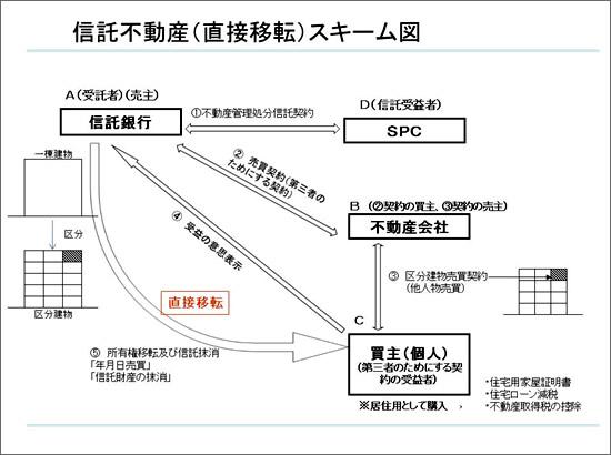 scheme01.jpg
