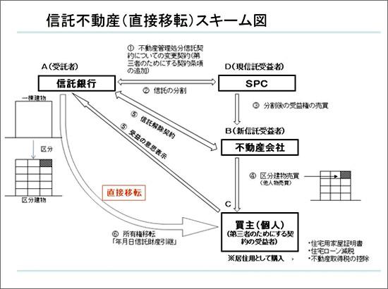 scheme02.jpg